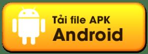 apk-1-300x111-1 Mig8: Đăng Ký Mig8, cách chơi lô đề trực tuyến tại Mig8