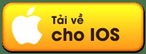 ios-2-300x111-1 Mig8: Đăng Ký Mig8, cách chơi lô đề trực tuyến tại Mig8