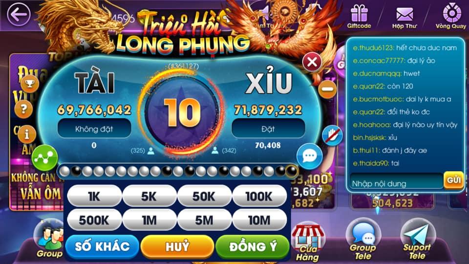 Xanh9-win Tải Xanh9 win | xanh chin club | xanh9 win cổng game xanh chín