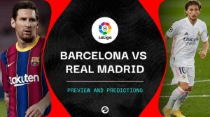 1172146_1172146_feature_image-x2-3-840x470-300x168 Dự đoán Barcelona vs Real Madrid (24/10/2020)